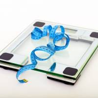 DIY Tips to Build a Digital Weighing Scale