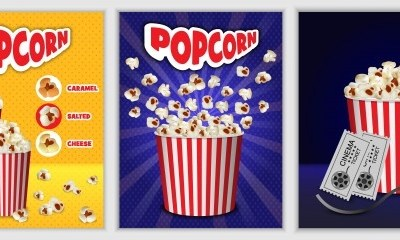 popcorn-cinema-box-banner