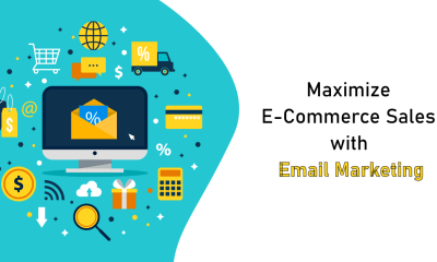 maximize-e-commerce-handysends-without-logo