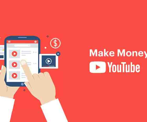 Best ever ideas to monetise your YouTube account faster-d729b415