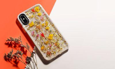 Custom Phone Cases 01-6c4f7f51