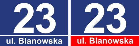 Blanowska