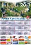 Kalendarz-listwowany-2019