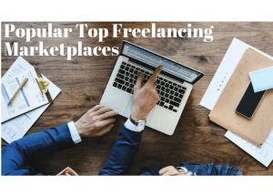 Top 80 plus best freelancing sites 2019