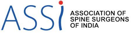 ASSI has used Eklavvya platform to manage Entrance Examinations