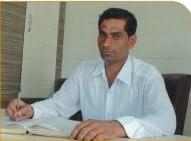 Shkula Classes Online Test Series