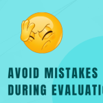 5 Mistakes to avoid while implementing Onscreen evaluation for answer sheet checking