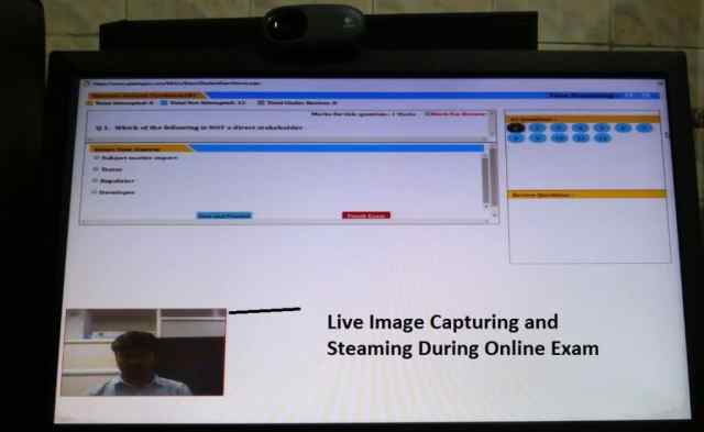 Live-Image-Capturing-During-Online-Exam-Process