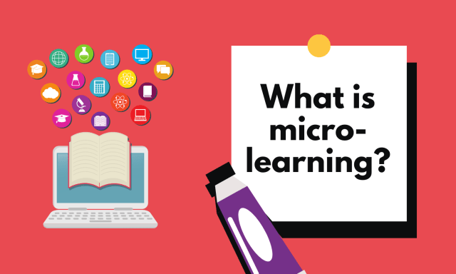 Top 4 benefits of micro learning (1)