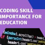 Programming tests to boost coding skills
