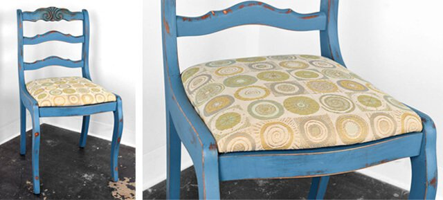 How To Measure Dining Room Chairs For Upholstery Fabric