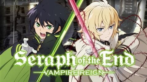 https://i1.wp.com/onlinefanatic.com/wp-content/uploads/2015/07/Anime-Like-Seraph-of-the-End.jpg