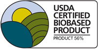 OTIS FIREARM CLEANERS USDA BIOPREFERRED®