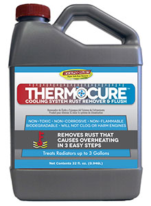 Thermocure_quart