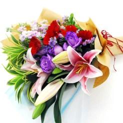 hand-bouquet-fragrant-garden1-e1472664218723