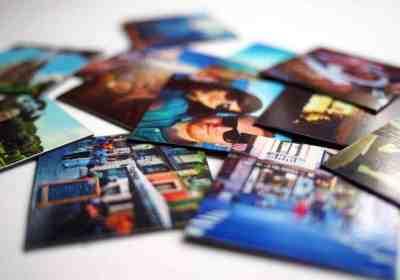 Foto-magnetky-Magnetky-z-fotky-Magnetky-na-chladnicku-Onlinefotka.sk
