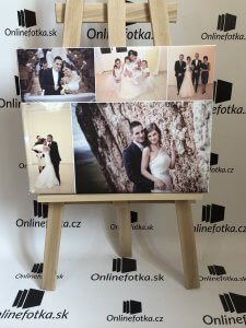 Fotky na plátne zdarma - Onlinefotka.sk