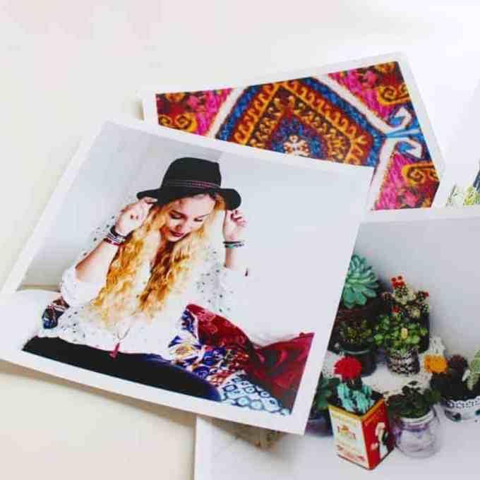 Magnetky na chladničku-Magnetky z fotky na chladničku-Onlinefotka.sk