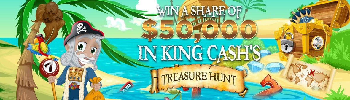 king_cash_treasure_hunt_1200x337