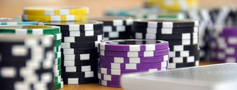 an-overview-of-online-poker-new-jersey