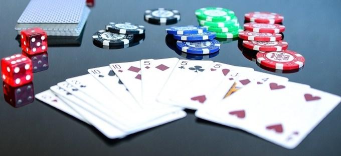 online-gambling-nj