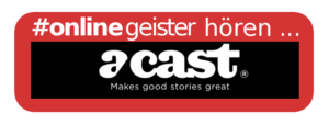 onlinegeister-abo-acast