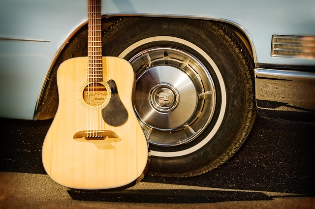 e834b20f2dfd023ed1584d05fb1d4390e277e2c818b4124293f3c878a2e8 640 - Having A Hard Time Learning Guitar? Try These Tips!