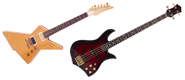eb3db6072efd013ed1584d05fb1d4390e277e2c818b4154494f0c579a4e5 640 - Playing The Guitar Is Easy With These Tips And Tricks