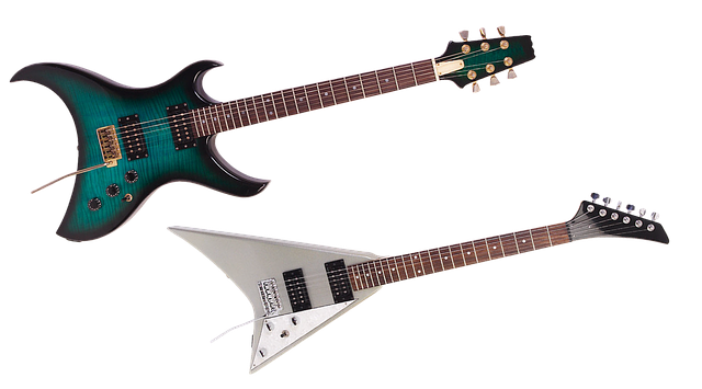 eb3db6072ef3083ed1584d05fb1d4390e277e2c818b4144094f5c67ea5e9 640 - Guitar 101: What You Need To Know