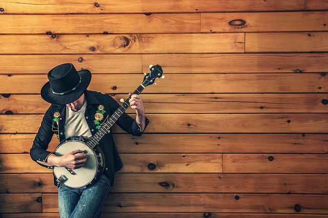 5fe5d6414f56b108f5d08460962d317f153fc3e456577848722a72dd97 640 1 - Having Difficulty Learning Guitar? Try These Ideas!