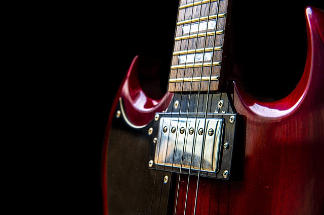 52e5d3474d53a814f6da8c7dda793278143fdef8525476487c2d79d69344 640 - Easily Learn The Ins And Outs Of Guitar Playing