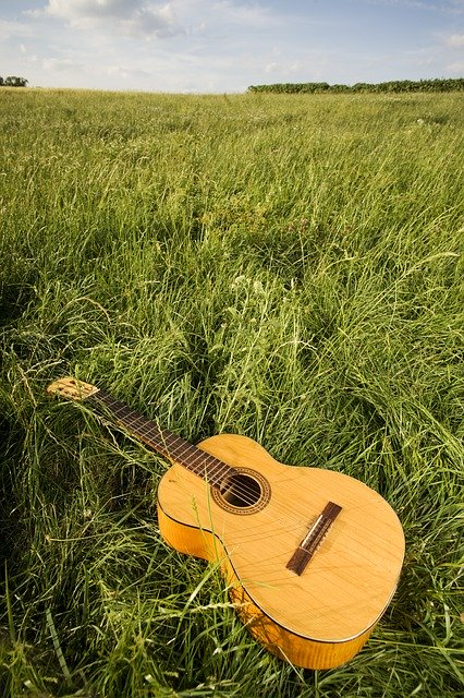 expert advice on how to learn guitar 1 - Expert Advice On How To Learn Guitar