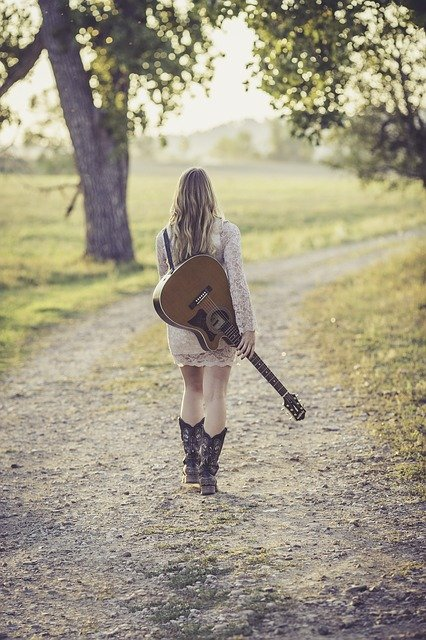 simple tips for learning to play the guitar 2 - Simple Tips For Learning To Play The Guitar