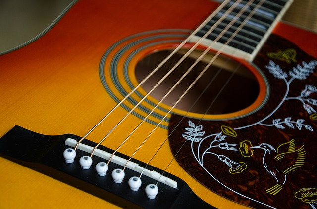 simple tips for learning to play the guitar 1 - Simple Tips For Learning To Play The Guitar