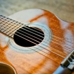 this is the article you need about learning guitar - This Is The Article You Need About Learning Guitar