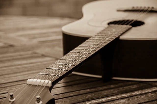 when you need comprehensive data on learning guitar read this - When You Need Comprehensive Data On Learning Guitar, Read This