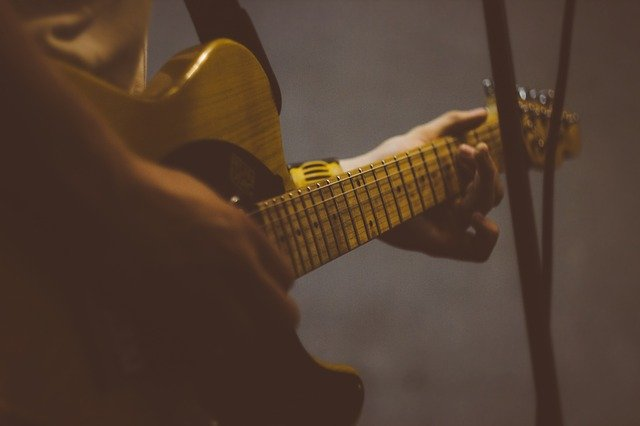 want a comprehensive article on learning guitar this is it 3 - Want A Comprehensive Article On Learning Guitar? This Is It