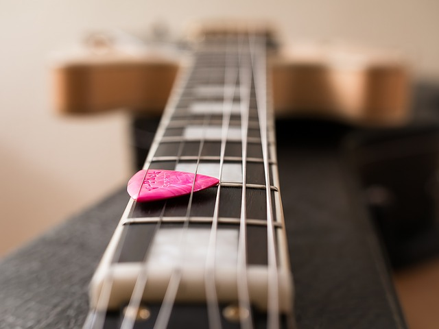 want a comprehensive article on learning guitar this is it 4 - Want A Comprehensive Article On Learning Guitar? This Is It