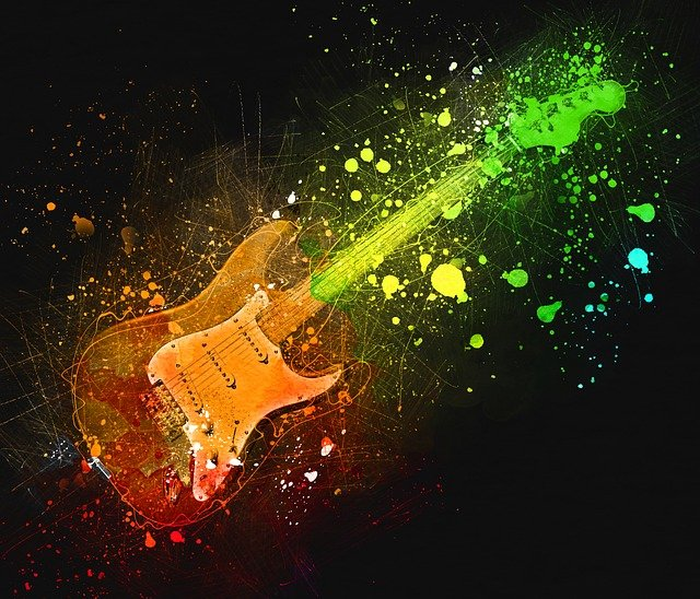 guitar and how you can play it like a master 1 - Guitar And How You Can Play It Like A Master