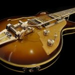 playing the guitar like a pro tips and tricks 2 - Playing The Guitar Like A Pro: Tips And Tricks