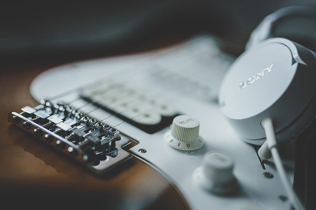 this is the article you need about learning guitar 2 - This Is The Article You Need About Learning Guitar