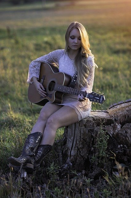 why dont experts want you knowing about these learning guitar tips - Why Don't Experts Want You Knowing About These Learning Guitar Tips?