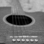 tips and tricks to learning the guitar - Tips And Tricks To Learning The Guitar