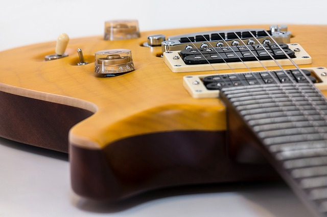 want to learn to play the guitar read on - Want To Learn To Play The Guitar? Read On.