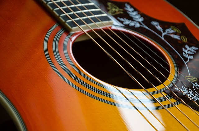 get the best advice you need on how to learn guitar - Get The Best Advice You Need On How To Learn Guitar