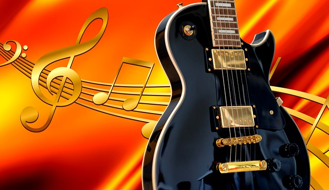 having a hard time learning guitar try these tips 2 - Having A Hard Time Learning Guitar? Try These Tips!