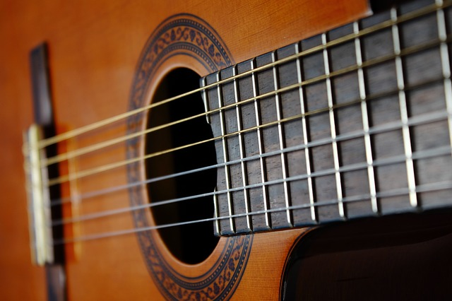learning to play guitar  some tips for success 1 - Learning To Play Guitar - Some Tips For Success