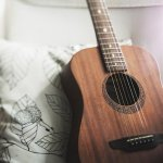 rock out on the guitar with these tips and tricks - Rock Out On The Guitar With These Tips And Tricks