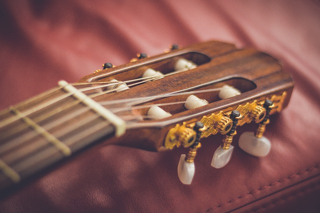 read the article about learning guitar that has experts scared - Read The Article About Learning Guitar That Has Experts Scared