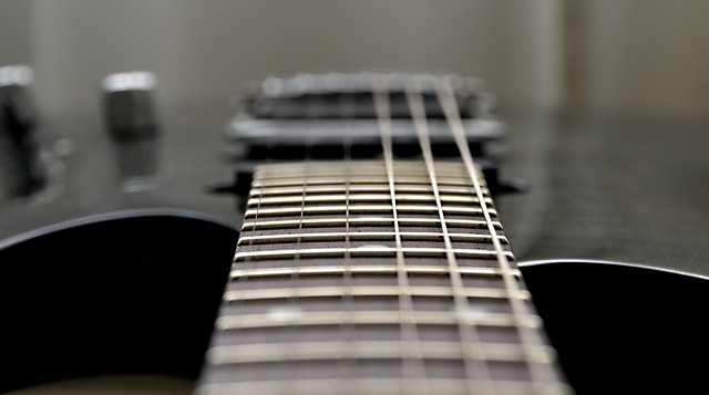 top tips for learning to play guitar - Top Tips For Learning To Play Guitar